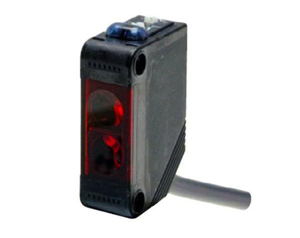 Diffuse Reflective Sensor